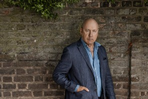 SSE Scottish Music Awards announce Mark Knopfler, Kyle Falconer for 20th year celebrations